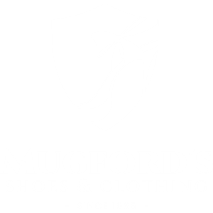 Mugford's Shoes & Clothing logo